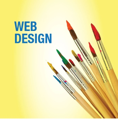 website development in uganda