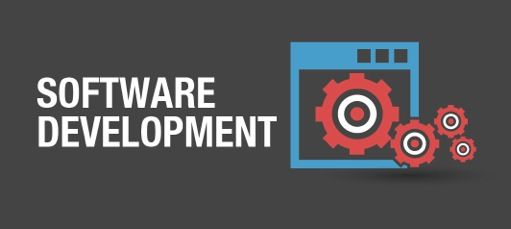 website development in Uganda