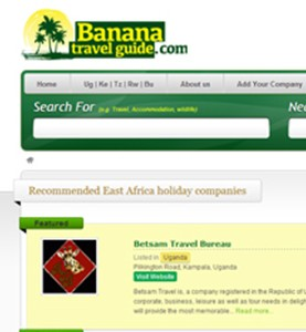 banana-travel-guide