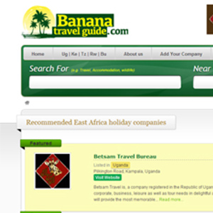 banana-travel-guide
