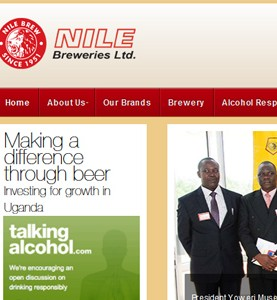 nile-breweries-uganda-hostalite