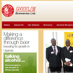 nile-breweries-uganda-hostalite