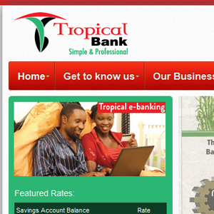 tropical-bank