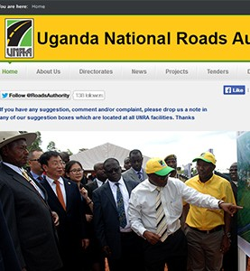 unra-uganda-hostalite