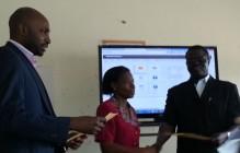 mukono-training-by-hostalite-uganda