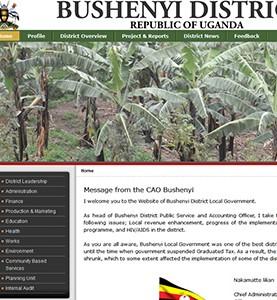 bushenyi-district-uganda-hostalite