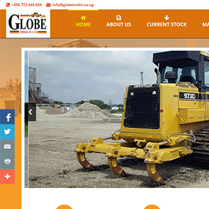 global-trekk-uganda