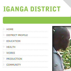 iganga-district-uganda