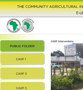 ministry-of-local-government-caiip