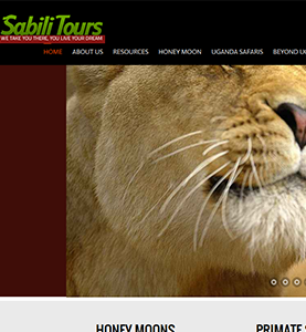 babili-tours