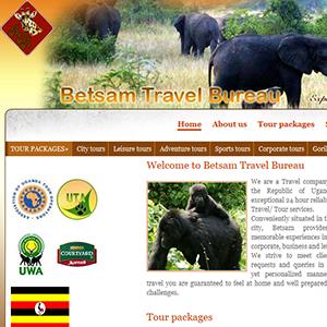 betsam-travel-bureau