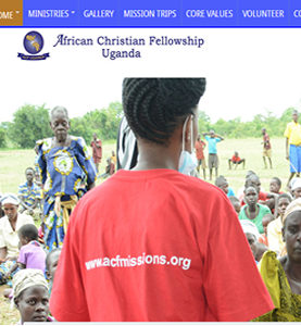 african fellowship.fw
