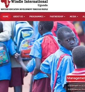 Windle-Internatioal-Uganda