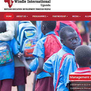 Windle-Internatioal-Uganda