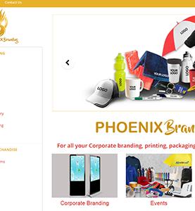 phoenix-final